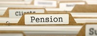 Carry forward of unused pension contributions – a time for high earners to act quickly.